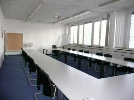 ++ PROVISIONSFREI ++ Bürofläche in Leonberg zu vermieten