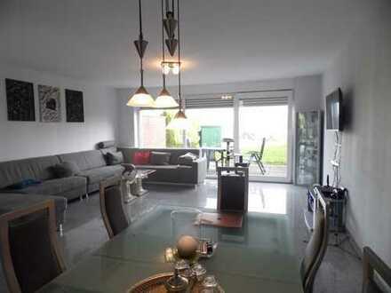 Einfamilienhaus in idyllischer Lage und viel Platz!
