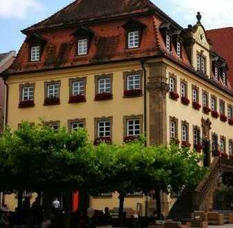 Repräsentative Verkaufsfläche, Top-Lage, Büro oder Ausstellung in Neckarsulm-City.