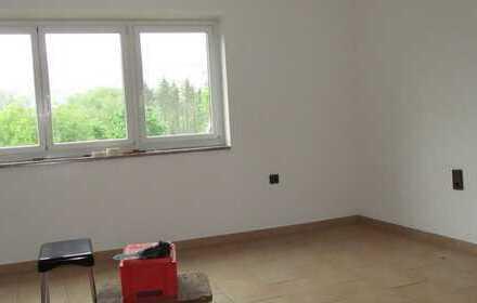 Schöne, geräumige drei Zimmer Wohnung in Kusel (Kreis), Altenglan
