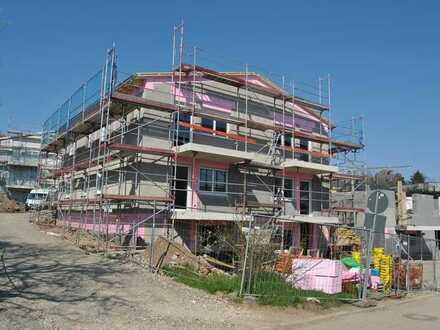 94,66m² 3 ZKB, KG/EG, Terrasse NEUBAUWOHNUNG, Stellpl, TL-bad m Dusche