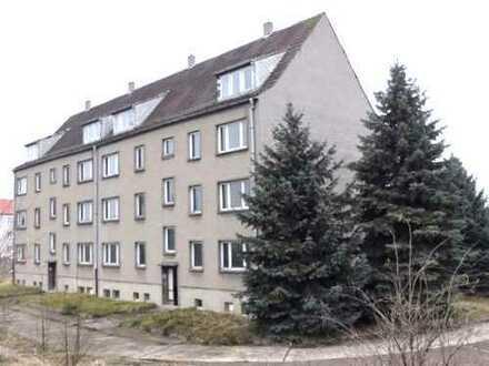 Zwei Mehrfamilienhäuser - 16 Wohnungen - kompl. entkernt - 12 Parkpl. - direkt vom Eigentümer