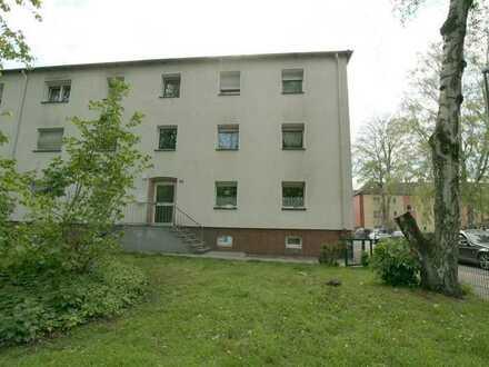 Zentral gelegene & gepflegte 2-3-Zimmer-ETW nahe des Rhein-Herne-Kanals
