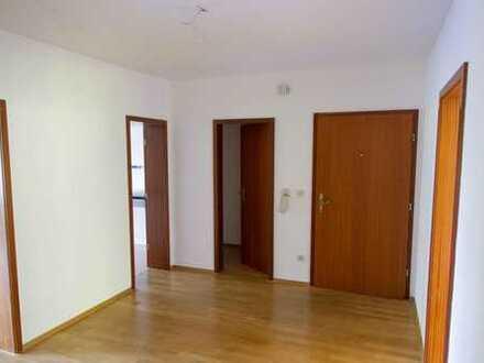 Große 3 Zimmer Wohnung - Feldafing