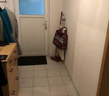Schöne zwei Zimmer Wohnung in Bad Kreuznach (Kreis), Langenlonsheim