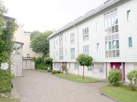 600 €, 91 m², 3 Zimmer