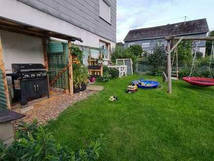 *** MIETKAUF! Freistehendes Einfamilienhaus in Netphen!***