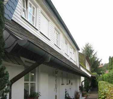 Exqisite DHH in abgeschlossener Wohnanlage (Gated Community)
