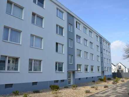 Schöne 2 Z/K/D/B Wohnung mit Balkon in Aachen zu vermieten!