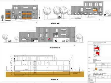 Arztpraxis zu verkaufen 266 m² - Vermietet !