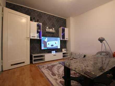 2 Zimmerwohnung in Offenbach