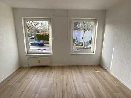 Helle 3 Zimmer mit Terasse und Garten 70qm in Burtscheid; Nähe FH u. Marienhospital; WG-geeignet