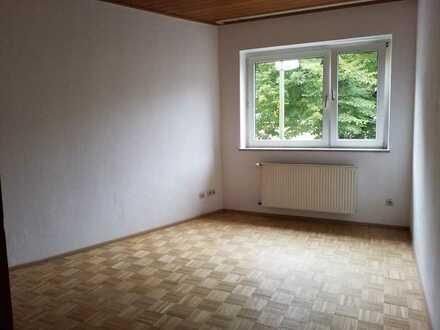 1 Zimmer-Apartment in Essen-Altendorf zu vermieten!