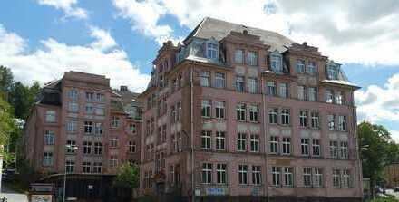 Hotel Vereinsheim Wohnanlage Lasertec GOtcha Lagerhalle Pension Mietkauf Ratenkauf