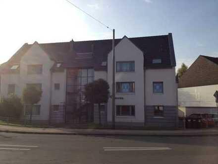 1.150 €, 112 m², 4,5 Zimmer
