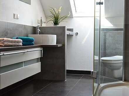 Möbliertes Apartment in Burgwedel/Wettmar - ideal für Wochenendfahrer