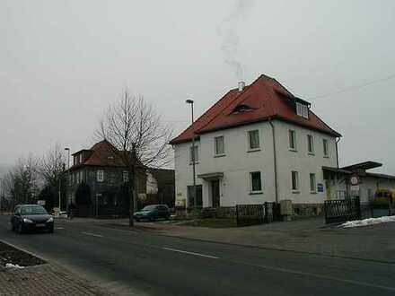 Schönes, geräumiges Haus mit fuenf Zimmern in Weimarer Land (Kreis), Bad Berka
