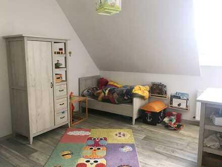 Preiswerte, gepflegte 3-Zimmer-Wohnung mit EBK in Stadtlohn