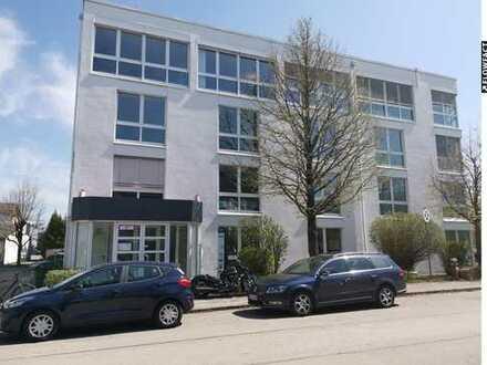Start Up Einheit 6 - 3 Bürozimmer in attraktiver CoWork Area