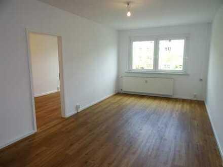 *NEU* 3er-WG-geeignete 4-Zimmerwohnung in Köpenick/ an der Mügelspree