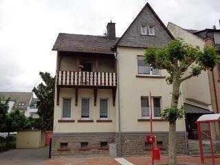 1.020 €, 82 m², 3 Zimmer