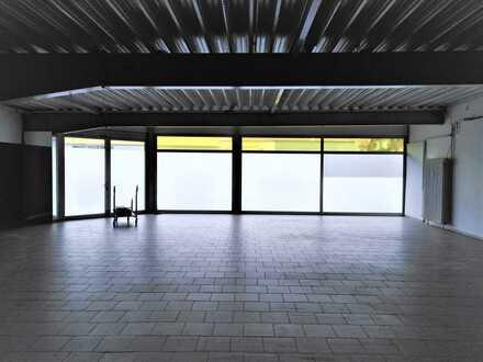 Gewerberäume / Werkstatt / Kfz-Aufbereitung / Handwerk
