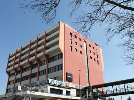 """"""" Neuwertiges Traumbüro in Leonberg - Stadtmitte ! """""""