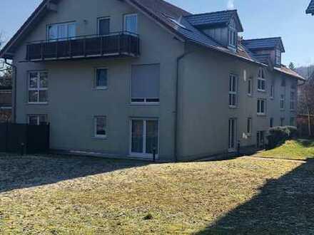Grosszügige 3 Zimmerwohnung auf dem Sonnenberg-Rodplatte
