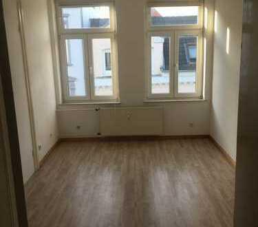 WG geeignete 3-Zimmer-Wohnung mit EBK