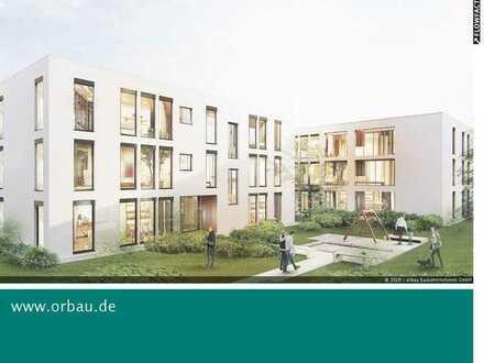 Oase Zollburg: Umzug von Haus in die eigene Wohnung - Hier passt die Grösse
