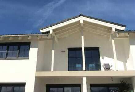 *Provisionsfrei* Neubau-Büro/Praxisetage in Massivbauweise mit gehobener Ausstattung/Luftwärmepumpe