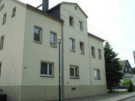 Schöne 3-Zi-Wohnung zu vermieten