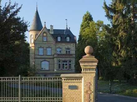 Tobias Grünert Immobilien * Die besonderen Büro- und Seminarräume in Bodenheim