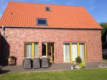 Freistehendes Einfamilienhaus - 4,5 Zimmer - 143 m² groß - im Herzen von Selm-Bork