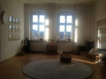 Zwei Zimmer in 4er WG für Paar in Friedrichshagen
