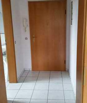 3 Zimmer-Maisonette-Wohnung nur 2km von Wörrstadt entfernt