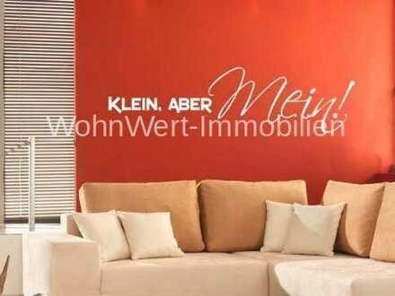 WohnWert: TOP-Preis - TOP-Lage