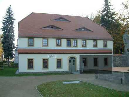 2 Raum Wohnung in ruhiger und grüner Lage (Wohnpark Zugspitze) mit Einbauküche