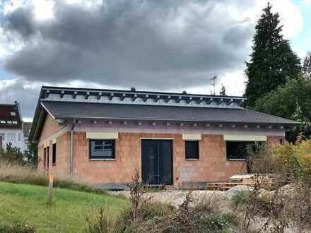 450.000 €, 103 m², 3,5 Zimmer