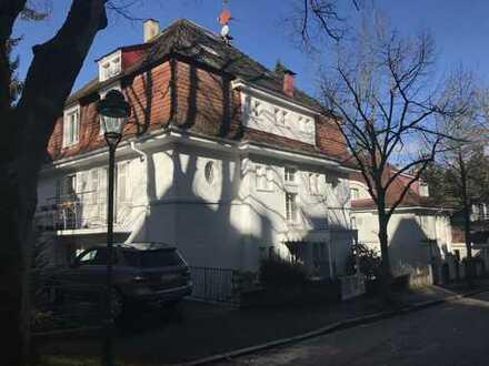 Top!!! 3 Zimmer Wohnung in beste Lage in Baden-Baden