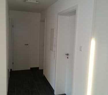 Exklusive, neuwertige 3,5-Zimmer-Terrassenwohnung mit EBK in Reichenbach