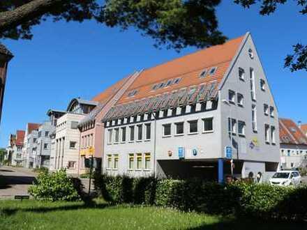 Büro / Praxis / Workspace in der Stadtmitte von Ehingen