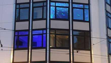 Innenstadt zentrale Büro Therapie Praxis Räume