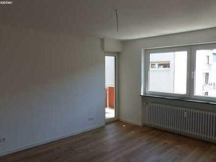 Nähe Altstadt! Appartement zu vermieten!