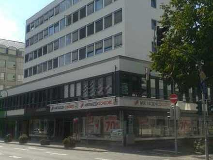 Kleine Büro- / Praxisfläche in Innenstadtlage von Koblenz
