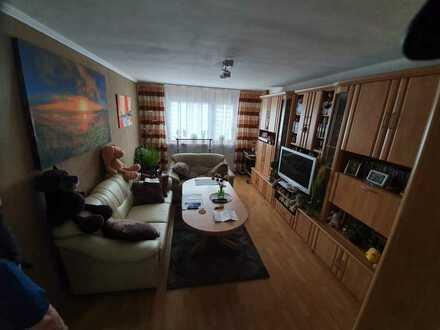 ***TOP-Kapitalanlage: Renovierte 2-Zimmer-Wohnung mit Balkon***neuwertiges Badezimmer***