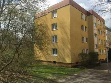 schöne, helle 4 ZKB im 1. OG in Isernhagen - Altwarmbüchen