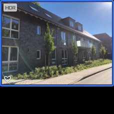 Twieluchtstraße 3, 59229 Ahlen