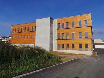 Bürofläche zu vermieten / ca. 324 m² Nfl. / Personenaufzug / in Pfaffenhofen Ost