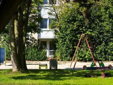 *!* Wohnen in Dortmund-Brackel: hübsche Stadtrandlage aber trotzdem zentral *!*komplett renoviert*!